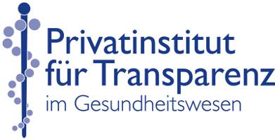 Iftra Logo