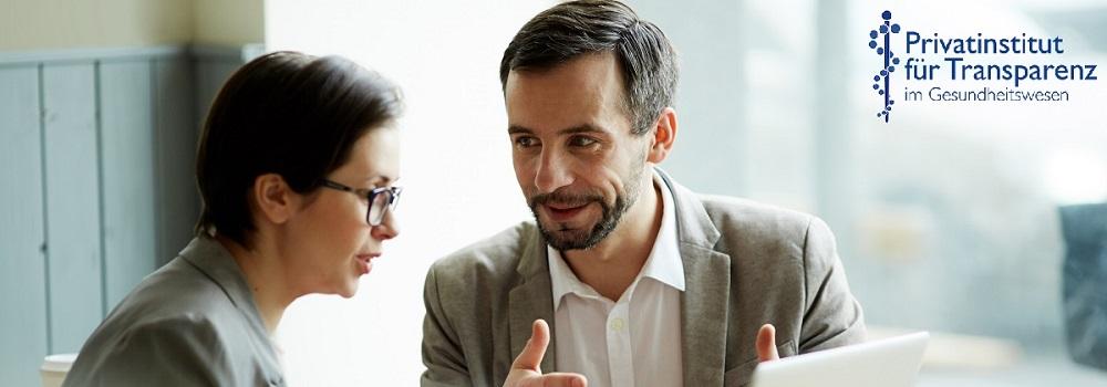 Stellenausschreibung: Vertriebsmitarbeiter / Sales Manager (w/m/d)